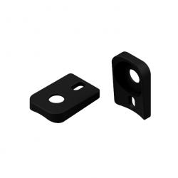 AGM Asp-Micro adapter (beta)