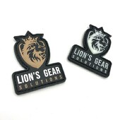Make sure you start this year equipped with the best talismans.  These patches are known to improve your skills as follows:  Style 💃🏻 (+3) Luck 🍀 (+4) Morale ✨ (+5)  #lionsgearsolutions #qualityaccesories #patches  #lionsgearsolutions #lionsgearsolutionsmerchendise #sionyx #aurora #armasight #mum-14 #thermal #flir #nods #nvg #airsoft #pewpew #spectres #airsoftsquad #airsofter #softair #tactical #operator #picoftheday #airsoftphotography #multicam #worldairsoft #airsofteurope