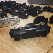 Gonna be a busy day 🔧🔩 The FAST 🏎 mounts are here, being assembled and they will ship 📦 1 month faster! All the other orders are packed, ready to go and they will leave tomorrow or Monday.  #lionsgearsolutionsfast #qualityaccesories  #lionsgearsolutions #lionsgearsolutionscrashhat #lionsgearsolutionshyperion #lionsgearsolutionstophat #sionyx #aurora #armasight #mum-14 #thermal #flir #nods #nvg #airsoft #pewpew #spectres #airsoftsquad #airsofter #softair #tactical #operator #picoftheday #airsoftphotography #multicam #worldairsoft #airsofteurope #warzoneinc #airsoftobsessed