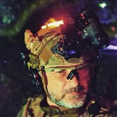 MACHOS at night 🦁  #lionsgearsolutionsmachos #qualityaccesories  #lionsgearsolutions #lionsgearsolutionscrashhat #lionsgearsolutionshyperion #lionsgearsolutionstophat #sionyx #aurora #armasight #mum-14 #thermal #flir #nods #nvg #airsoft #pewpew #spectres #airsoftsquad #airsofter #softair #tactical #operator #picoftheday #airsoftphotography #multicam #worldairsoft #airsofteurope